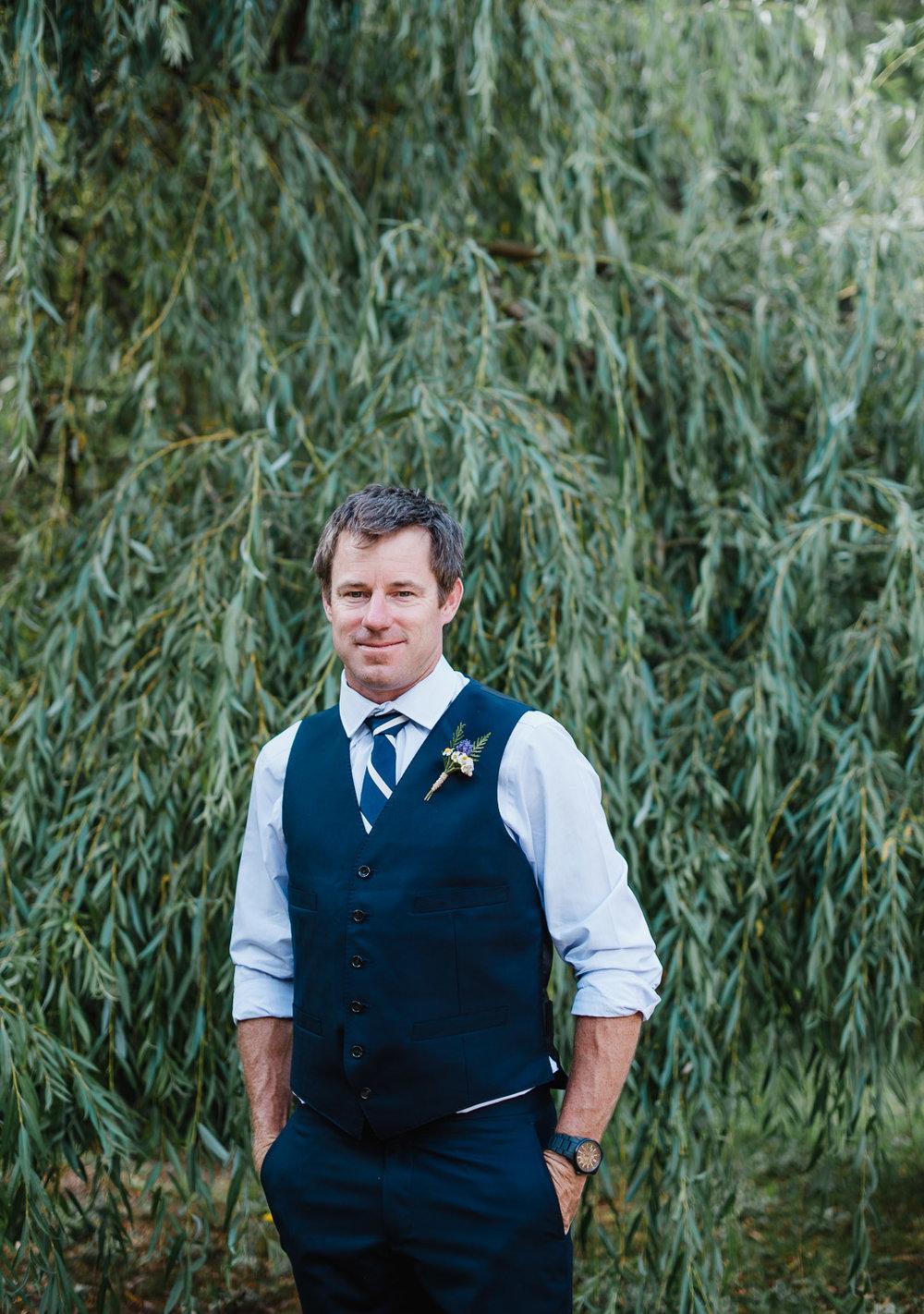 Backyard Wedding-16.jpg