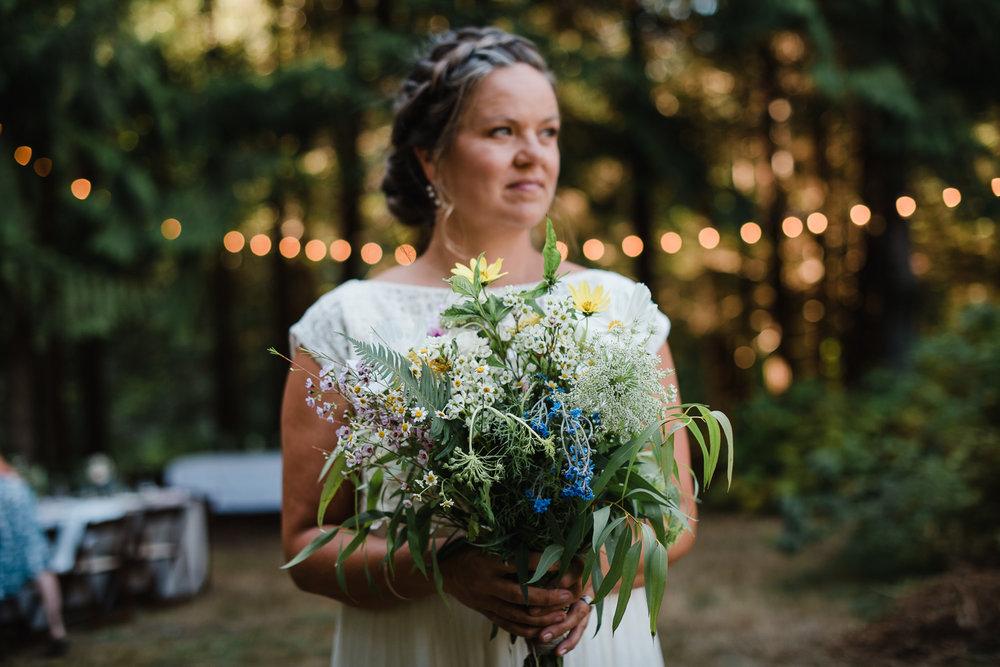 Backyard Wedding-27.jpg