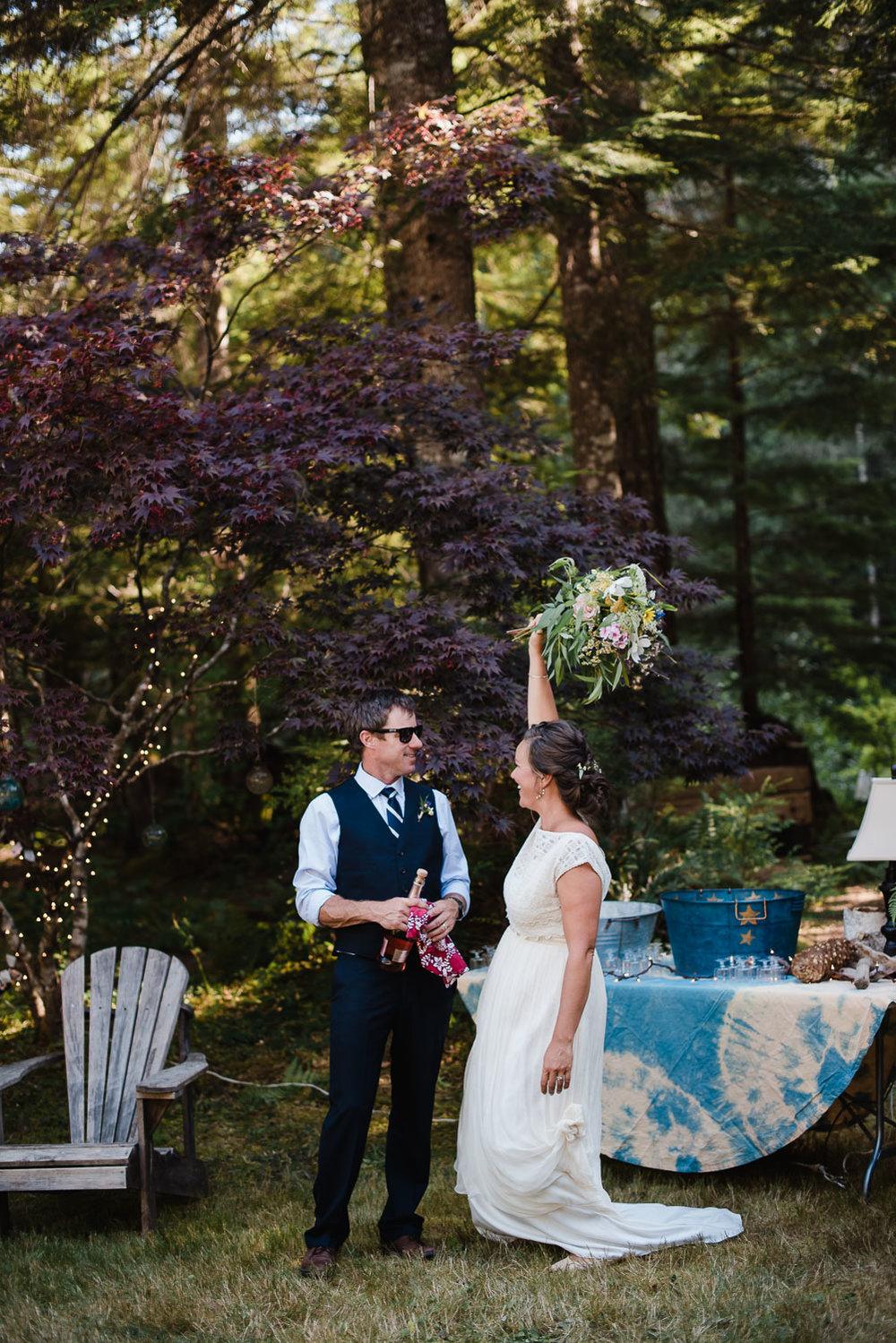 Backyard Wedding-28.jpg
