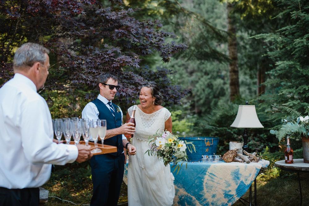 Backyard Wedding-29.jpg