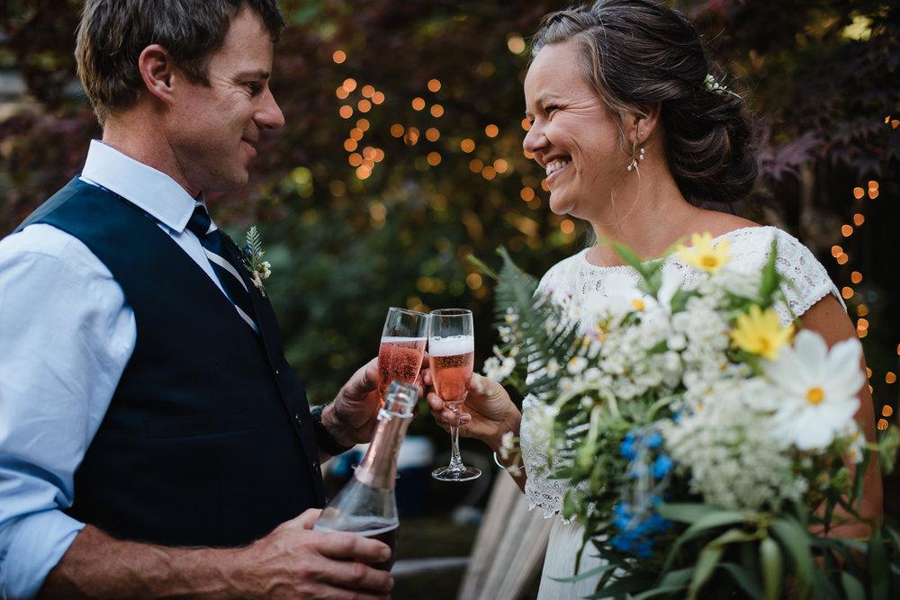 Backyard Wedding-30.jpg