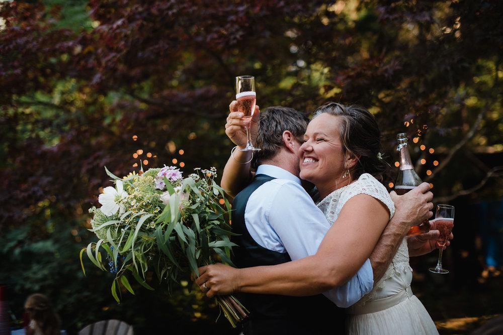 Backyard Wedding-31.jpg