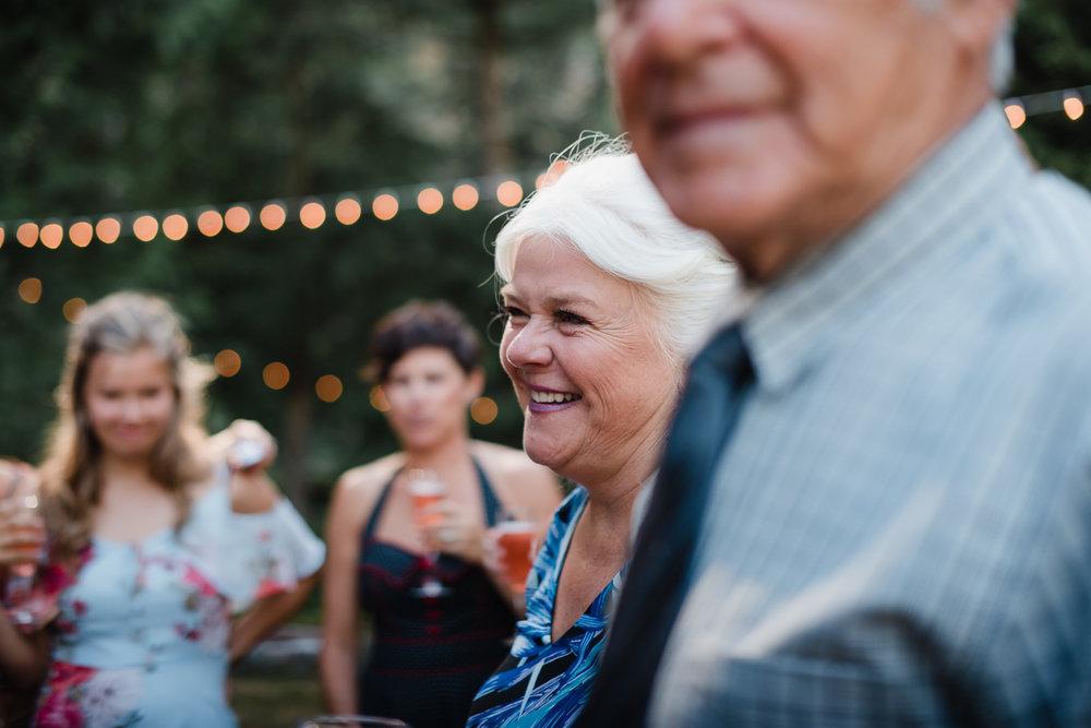 Backyard Wedding-34.jpg