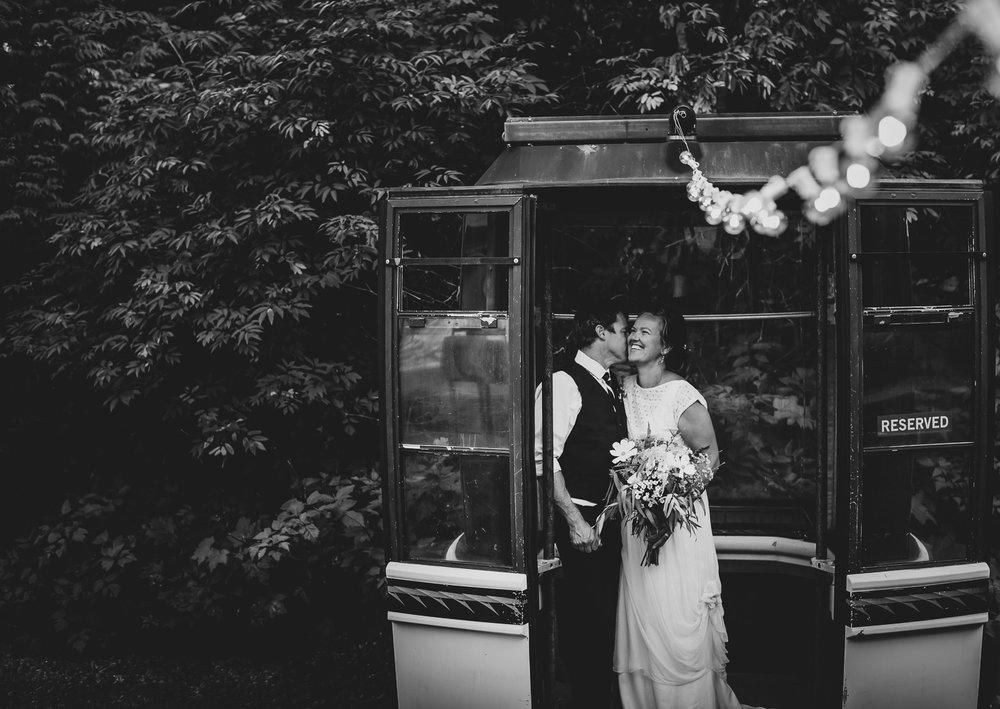 Backyard Wedding-36.jpg