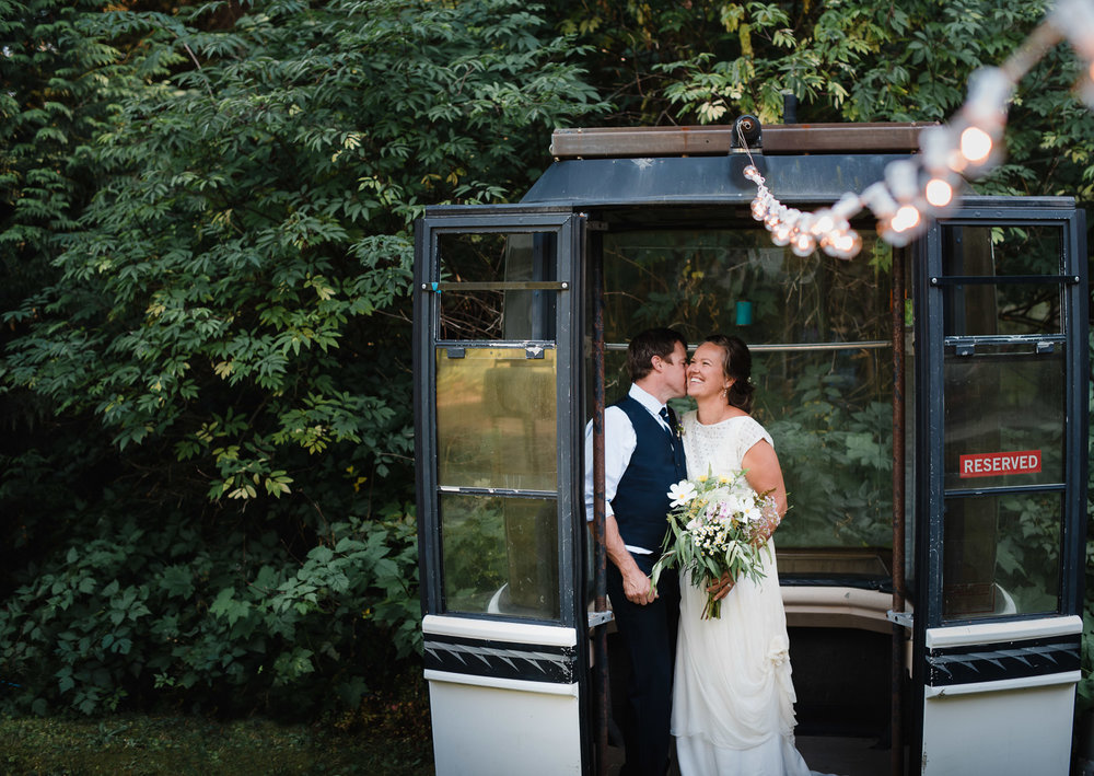 Backyard Wedding-35.jpg