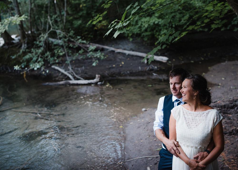 Backyard Wedding-38.jpg