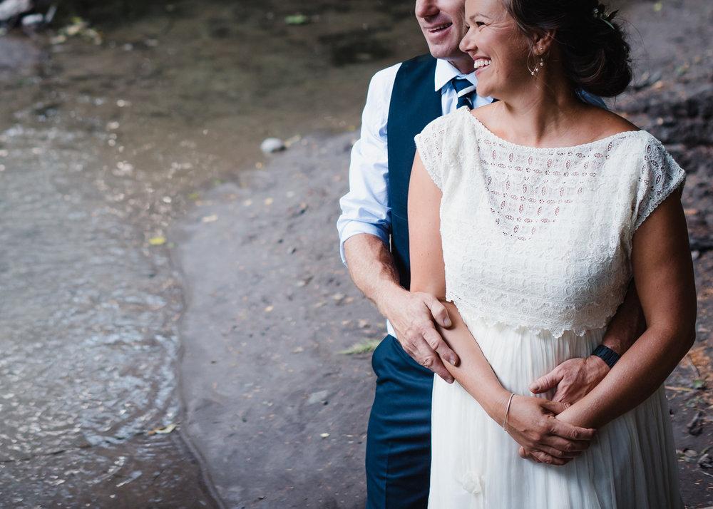 Backyard Wedding-39.jpg