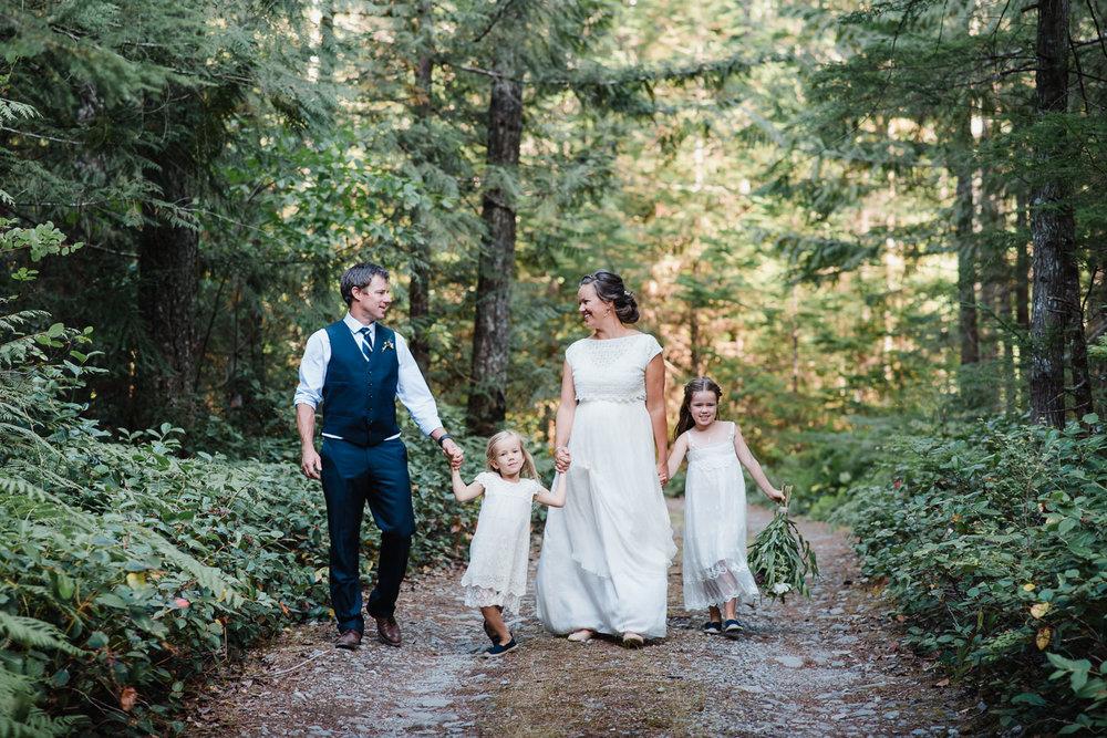 Backyard Wedding-42.jpg