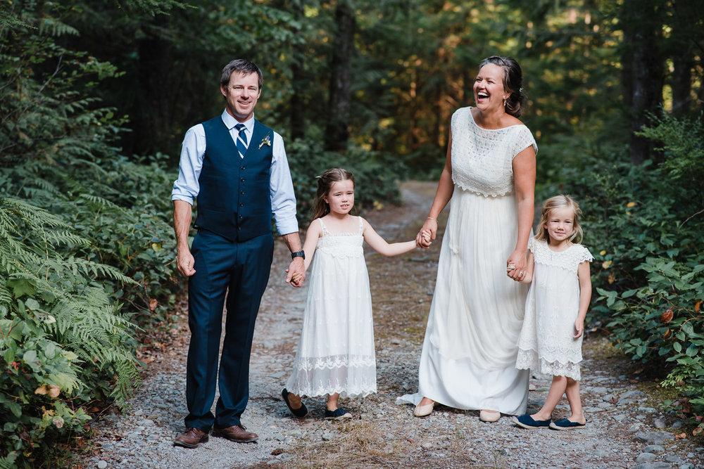 Backyard Wedding-43.jpg