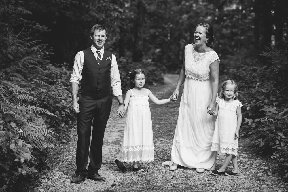 Backyard Wedding-44.jpg