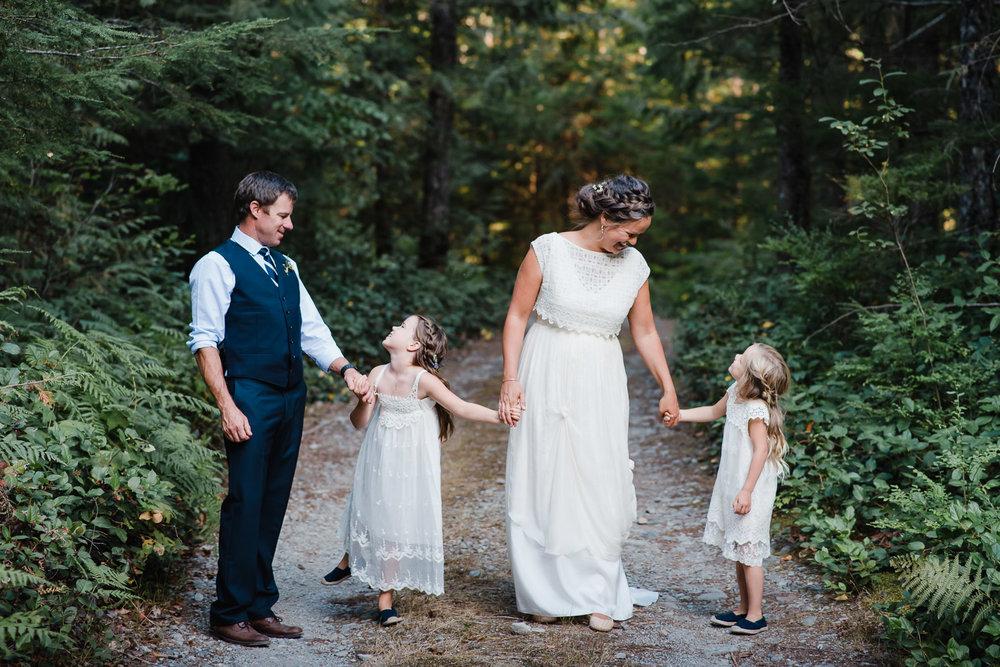 Backyard Wedding-45.jpg