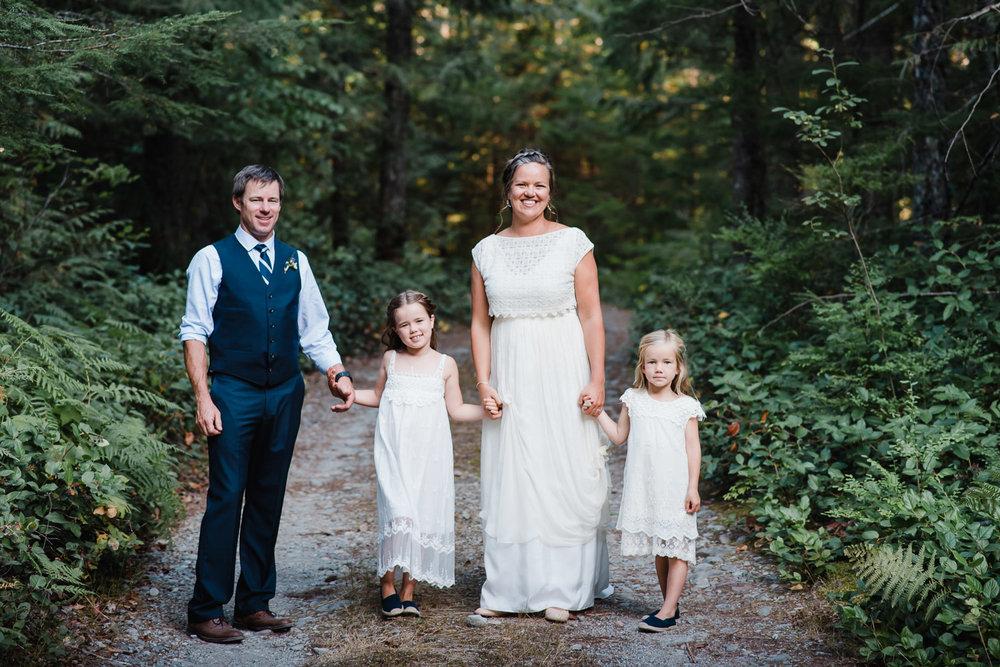 Backyard Wedding-46.jpg