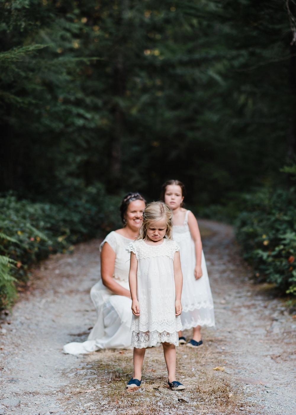 Backyard Wedding-47.jpg