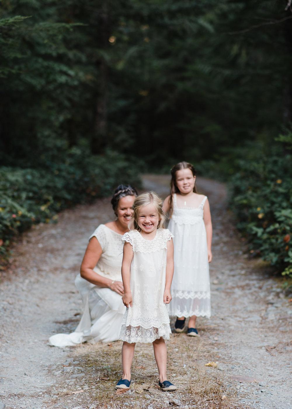 Backyard Wedding-48.jpg