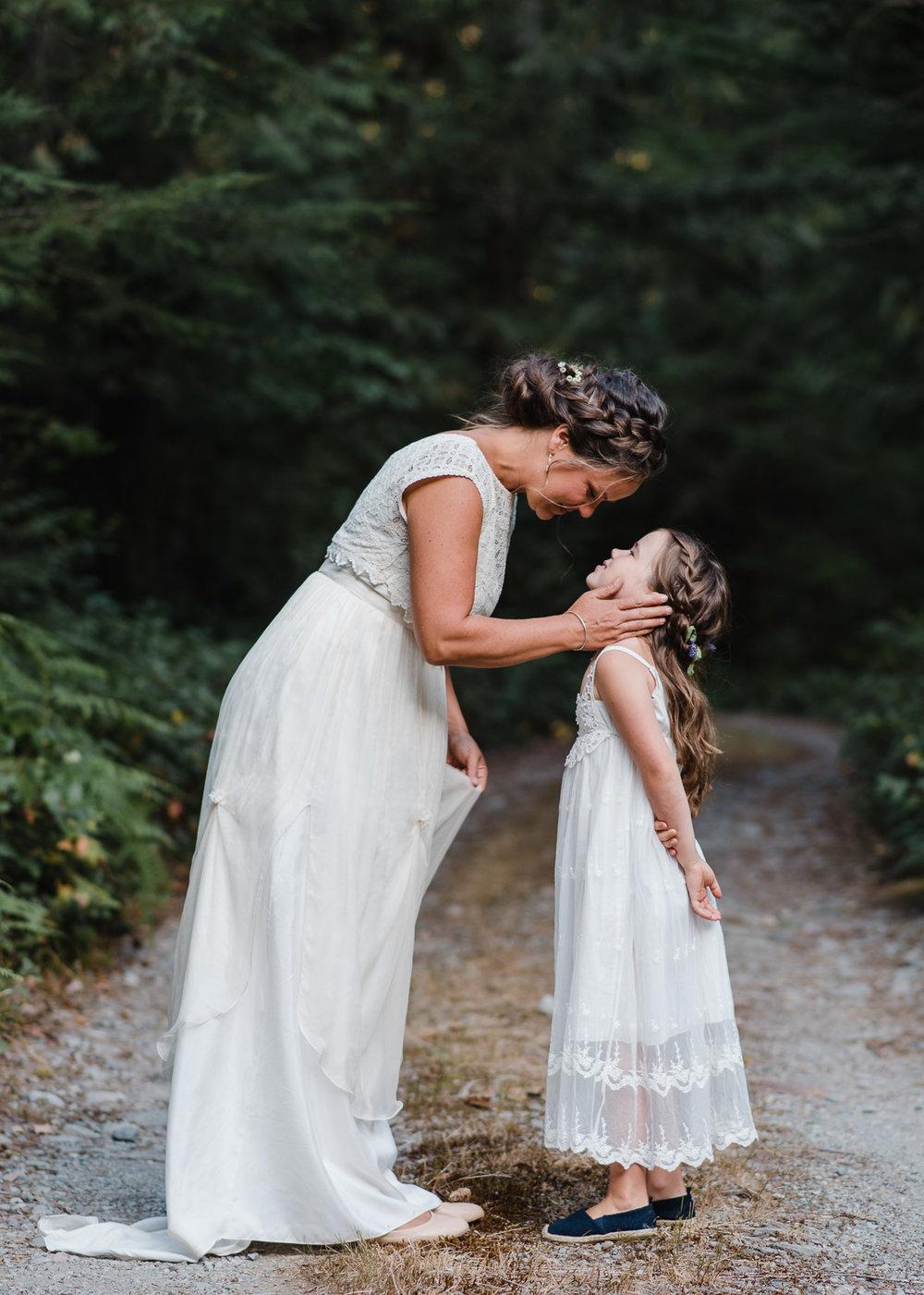 Backyard Wedding-50.jpg
