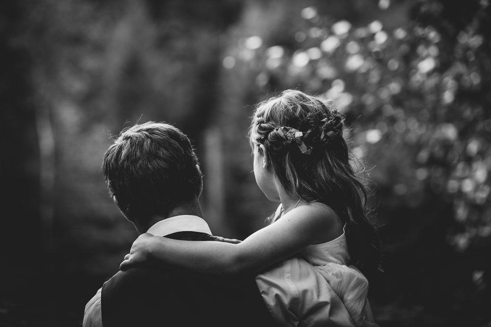 Backyard Wedding-52.jpg