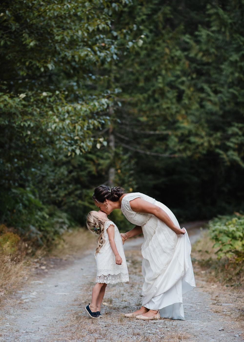 Backyard Wedding-54.jpg