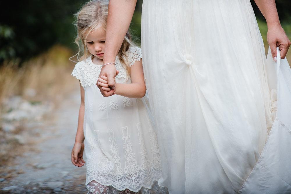 Backyard Wedding-55.jpg