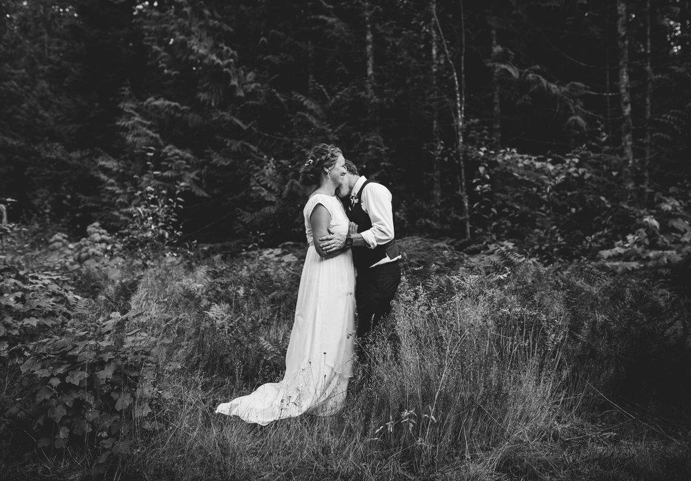 Backyard Wedding-59.jpg