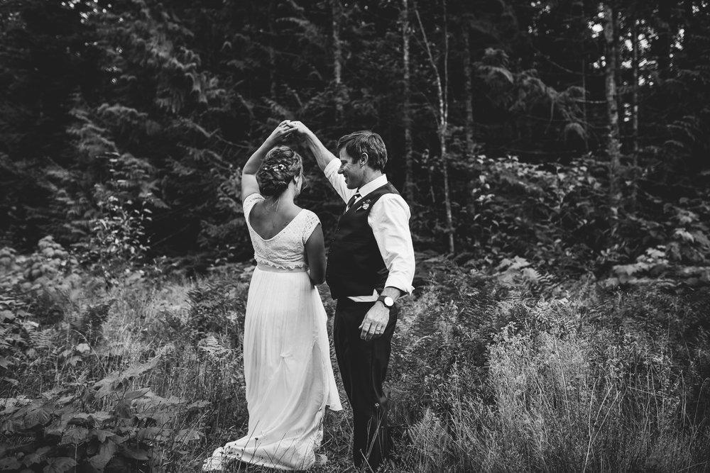 Backyard Wedding-60.jpg