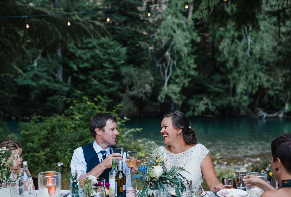 Backyard Wedding-62.jpg