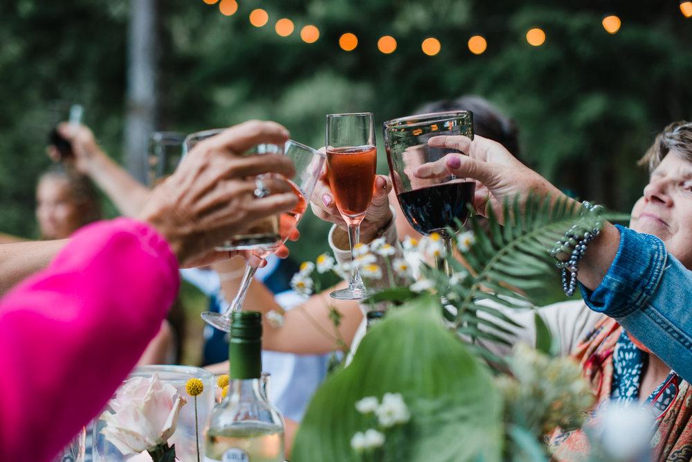 Backyard Wedding-63.jpg