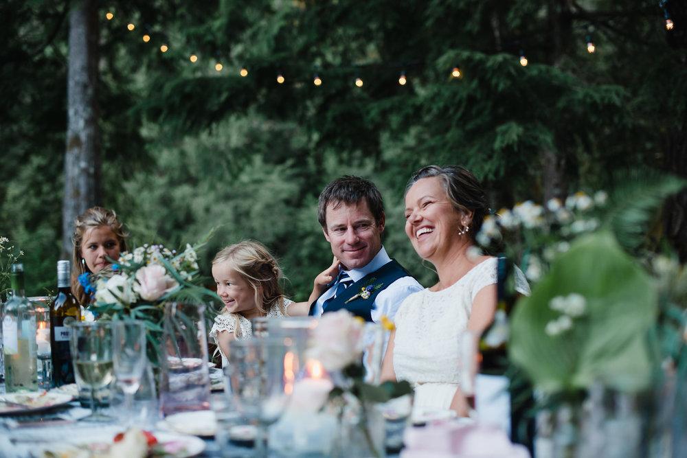 Backyard Wedding-66.jpg