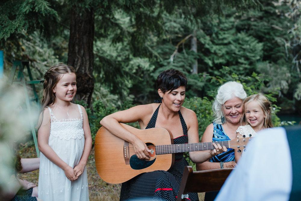Backyard Wedding-67.jpg