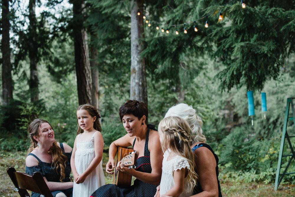 Backyard Wedding-68.jpg