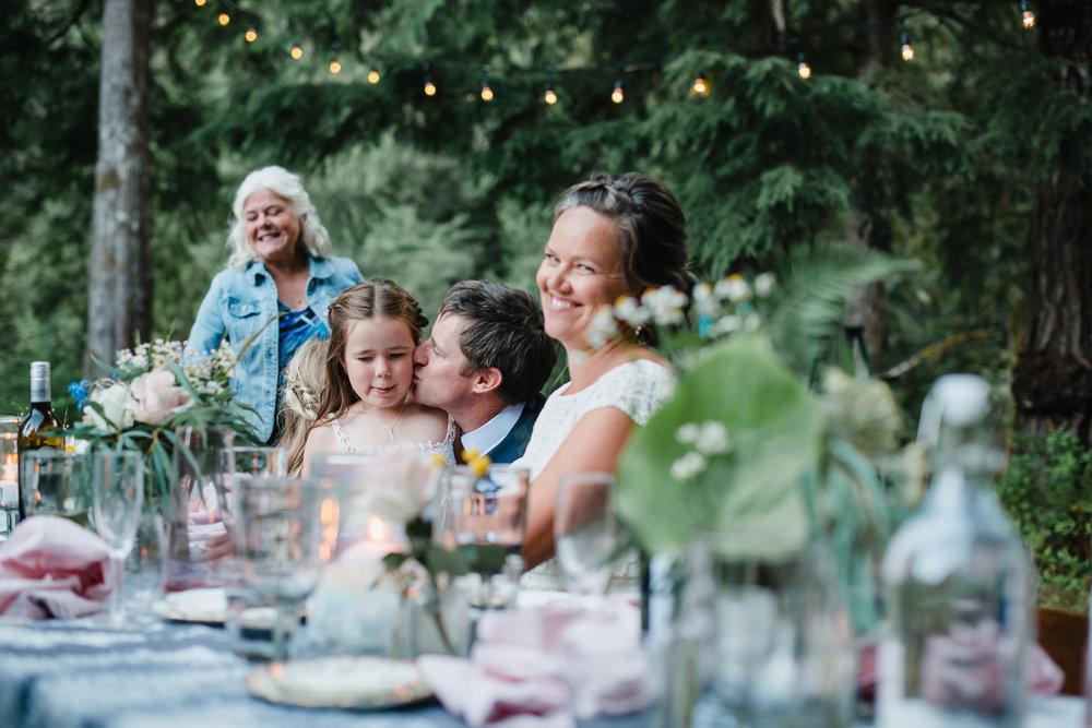 Backyard Wedding-71.jpg