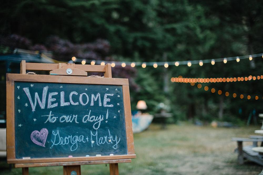 Backyard Wedding-72.jpg