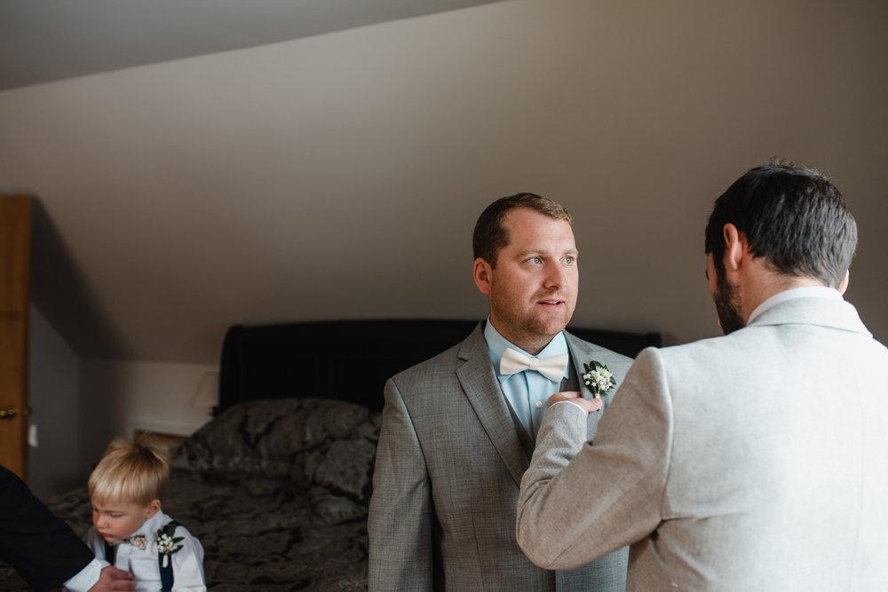 Squamish Wedding-6.jpg