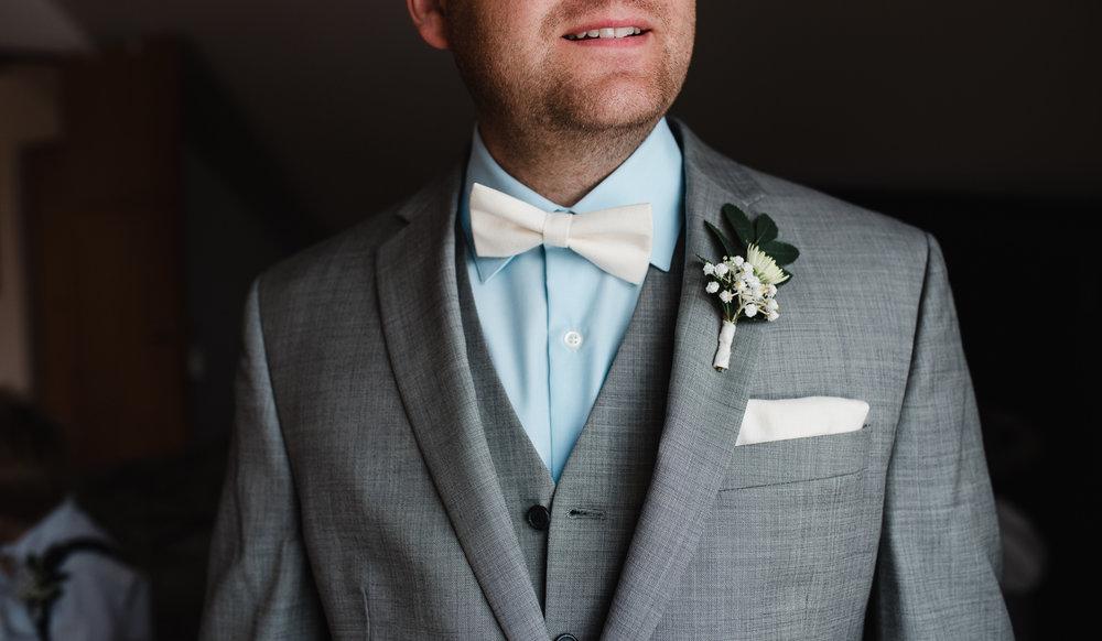 Squamish Wedding-7.jpg