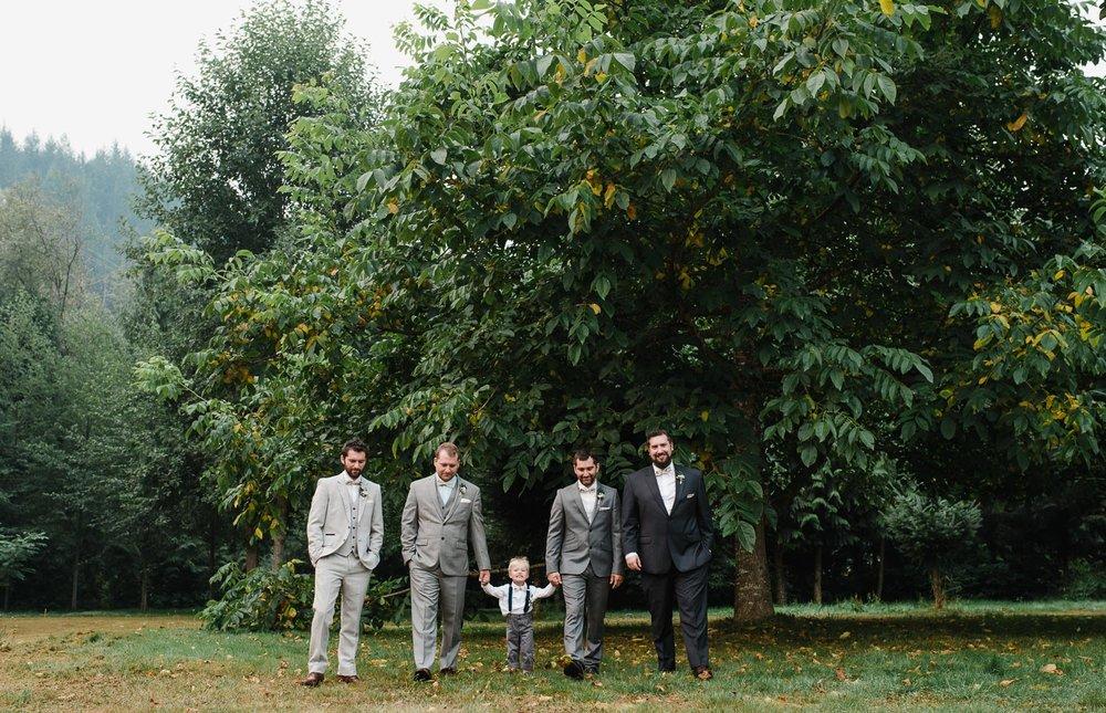 Squamish Wedding-8.jpg
