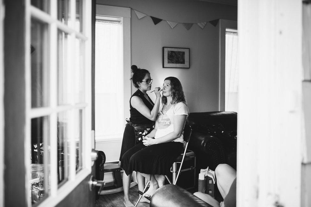 Squamish Wedding-13.jpg