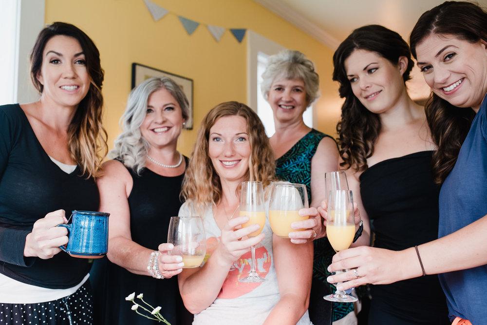 Squamish Wedding-15.jpg