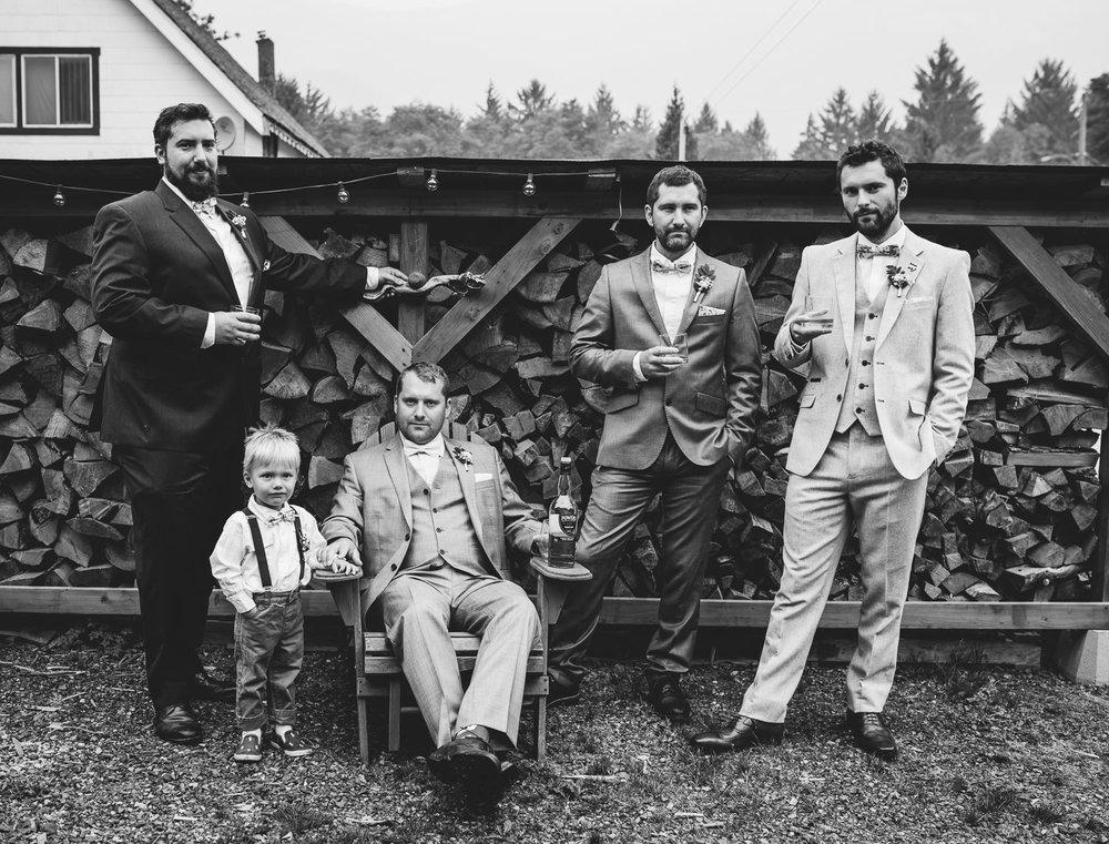 Squamish Wedding-19.jpg