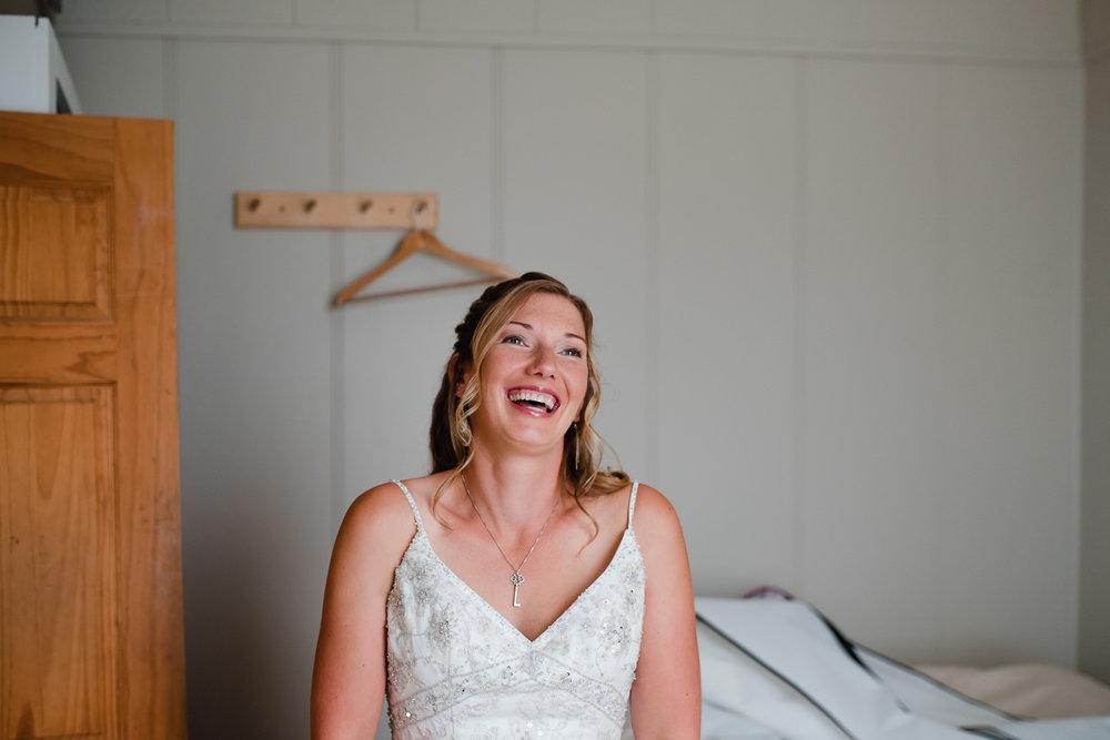 Squamish Wedding-22.jpg