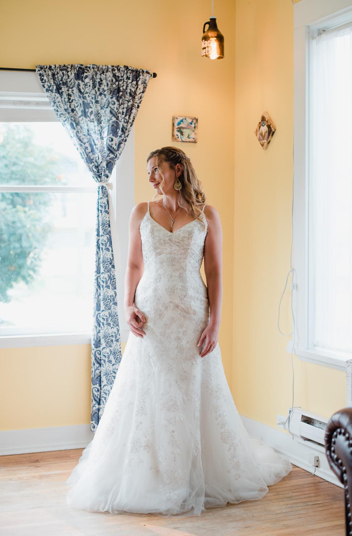 Squamish Wedding-26.jpg
