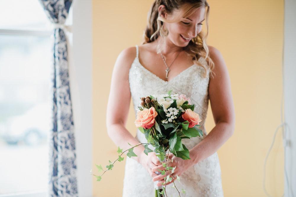 Squamish Wedding-27.jpg