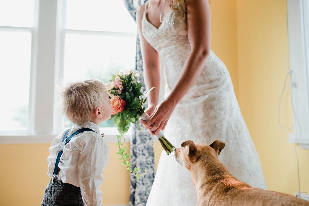 Squamish Wedding-28.jpg