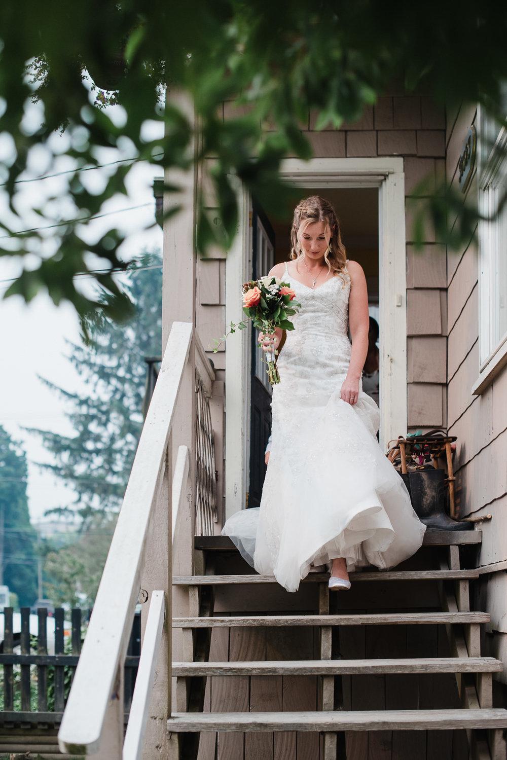 Squamish Wedding-30.jpg