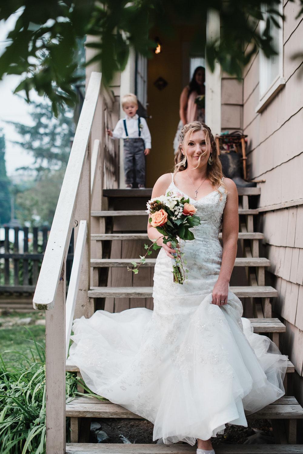 Squamish Wedding-31.jpg
