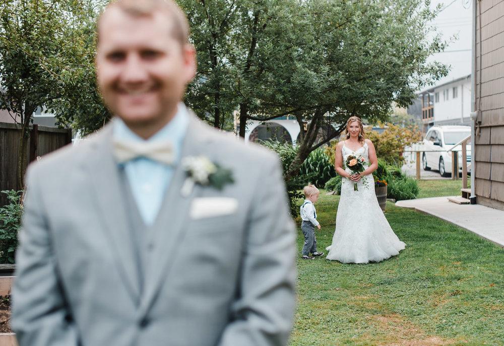 Squamish Wedding-32.jpg