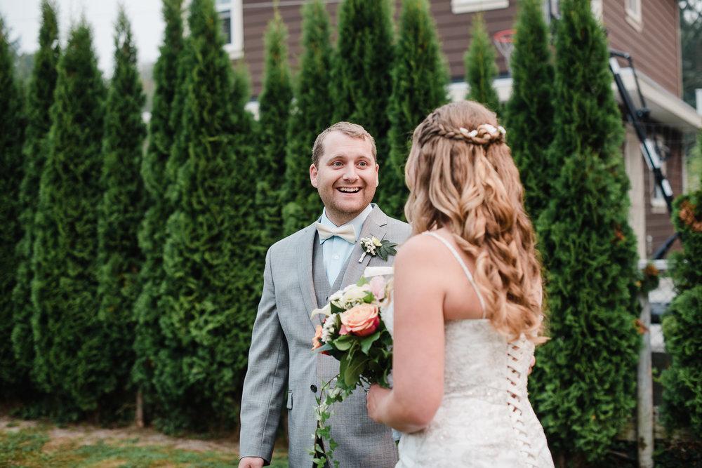 Squamish Wedding-33.jpg
