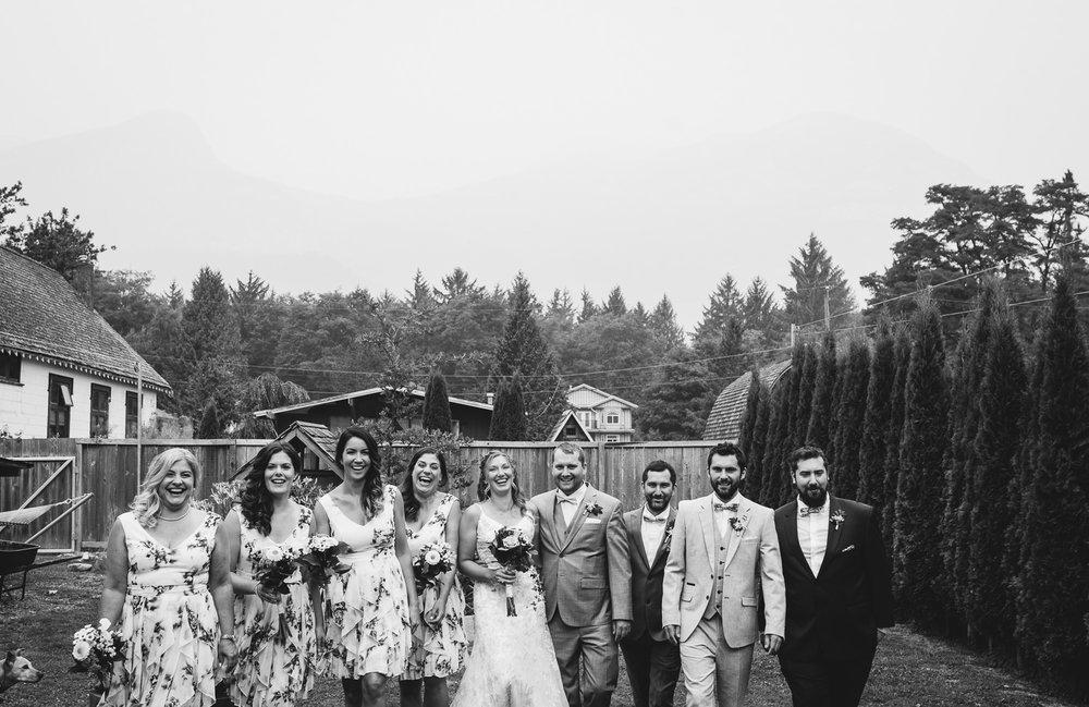 Squamish Wedding-37.jpg