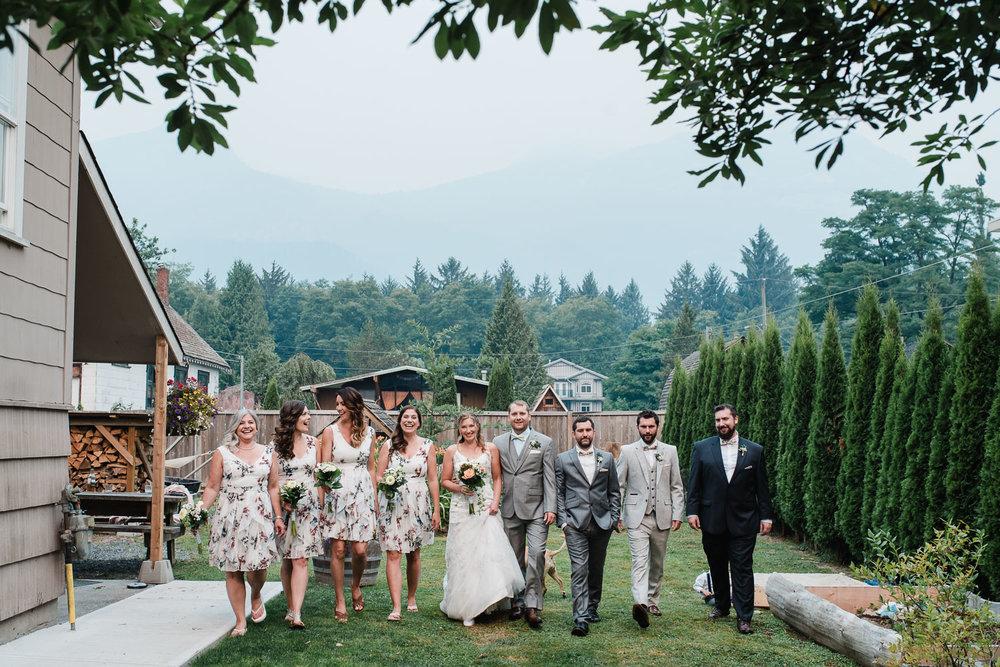 Squamish Wedding-38.jpg