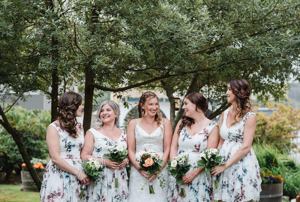 Squamish Wedding-39.jpg