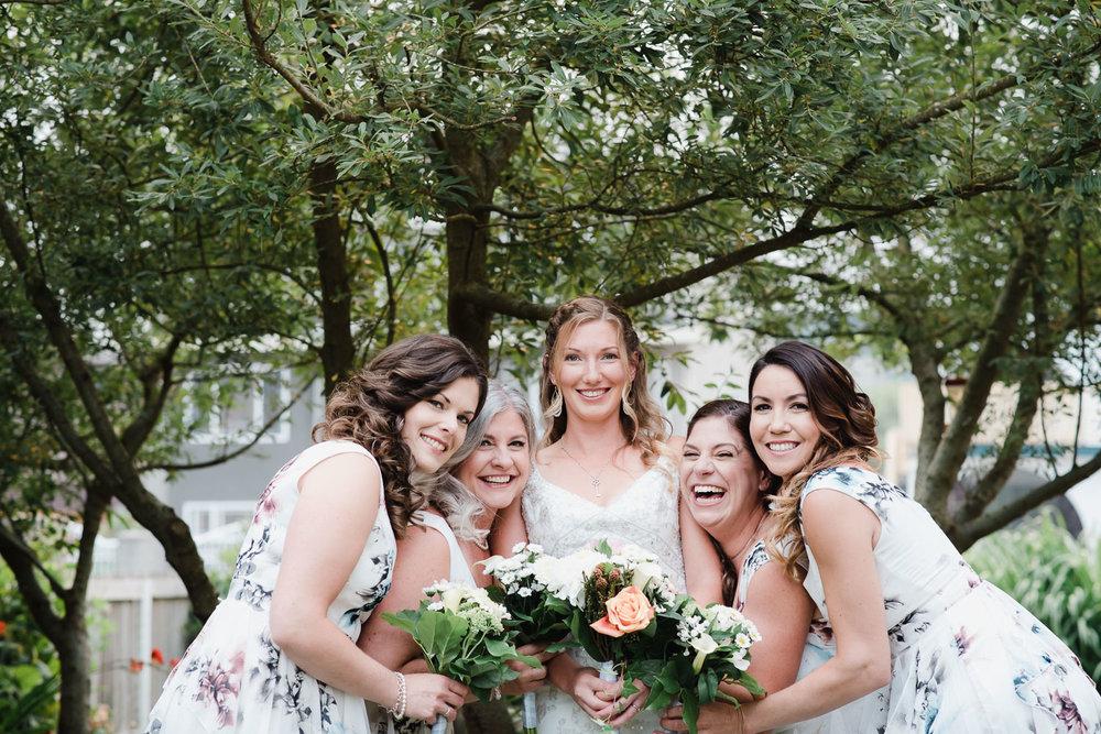 Squamish Wedding-41.jpg