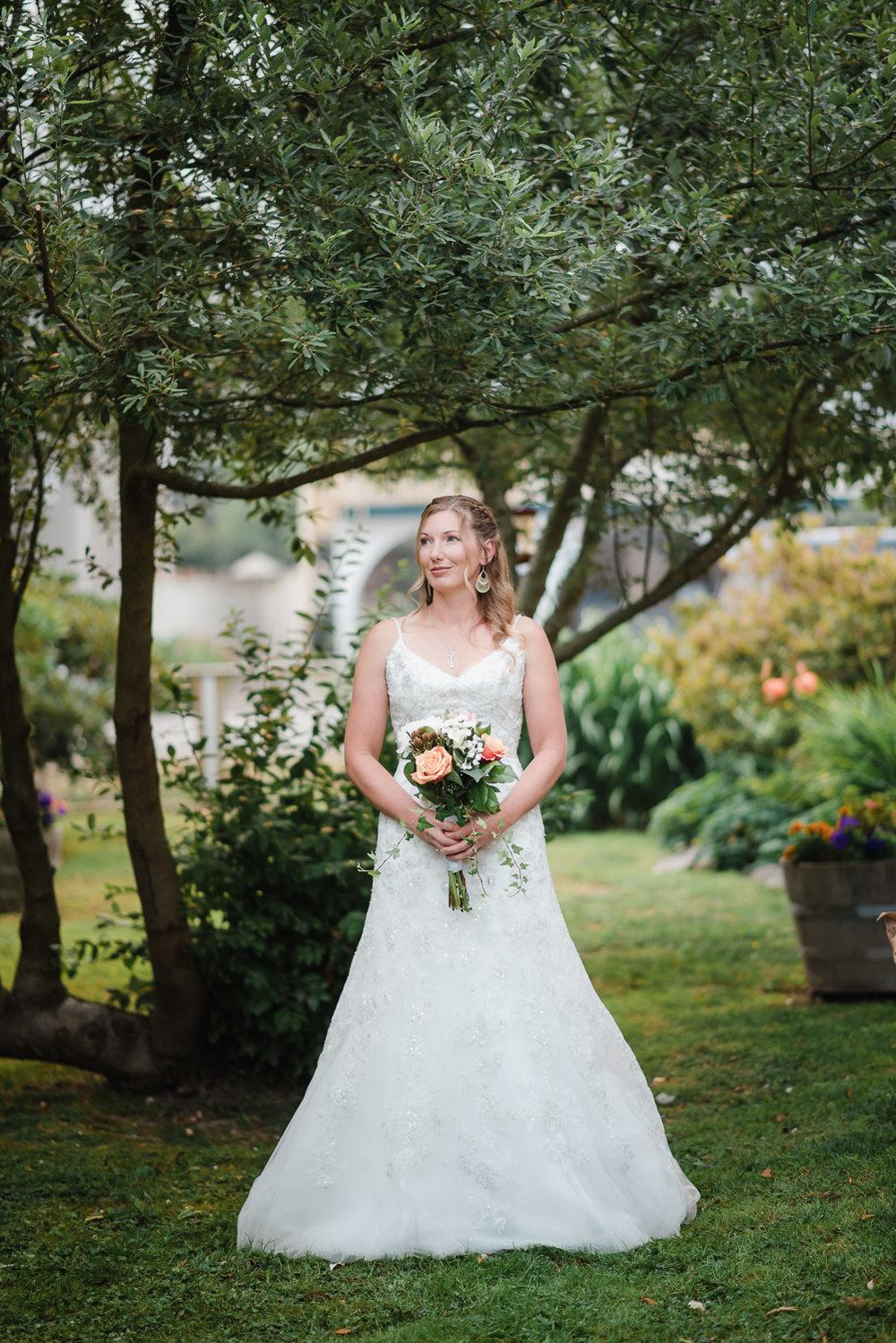 Squamish Wedding-42.jpg